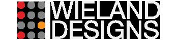 Wieland Designs